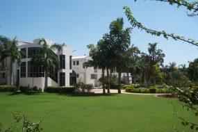 Plant at Sihor, Gujarat