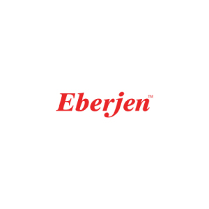 EBERJEN CREAM AND EBERJEN SOL