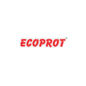 ECOPROT