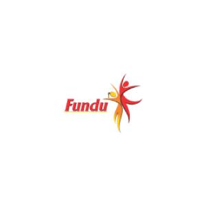 FUNDU