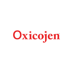 OXICOJEN CREAM AND LOTION