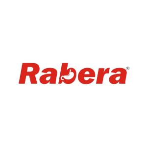 RABERA