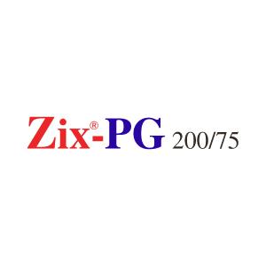 ZIX PG
