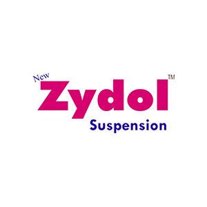 ZYDOL